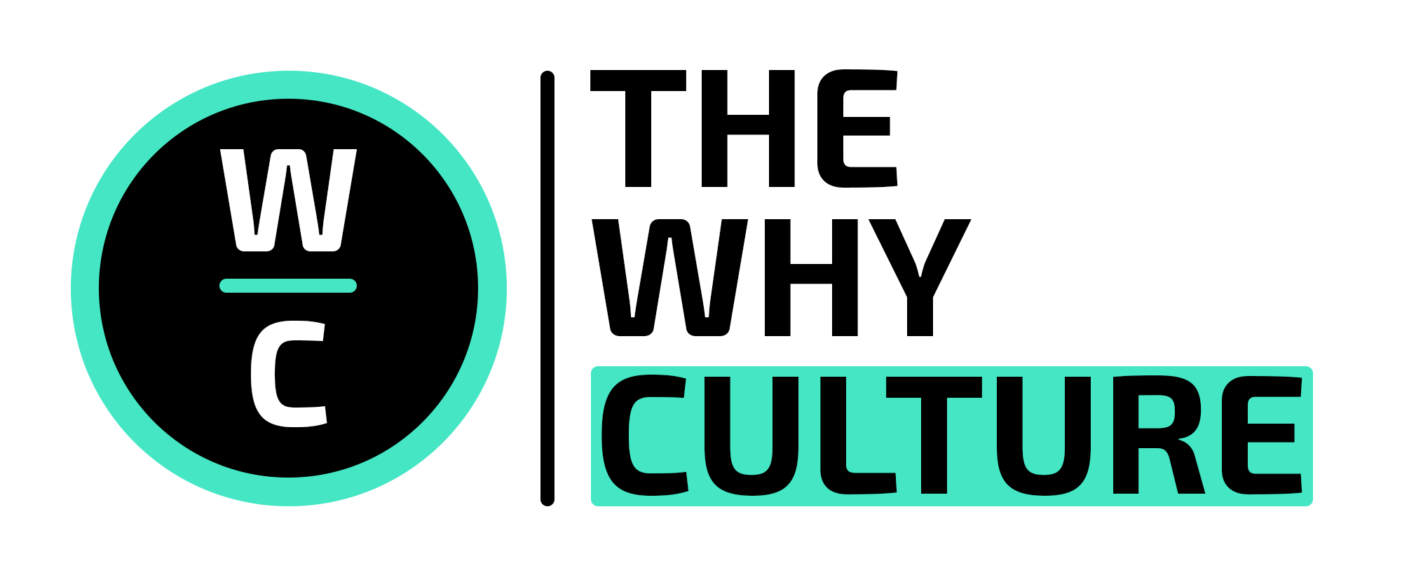 The Why Culture