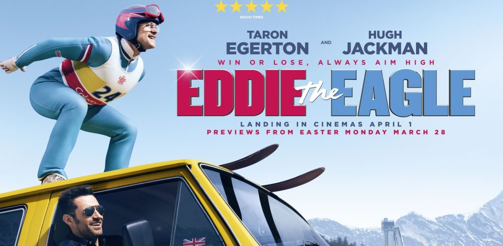Eddie-the-Eagle-film