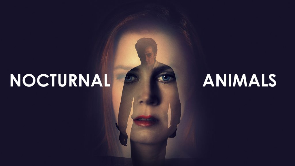 Nocturnal-Animals-FILM