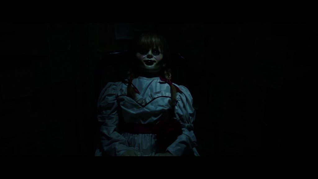 annabelle-creation-netflix