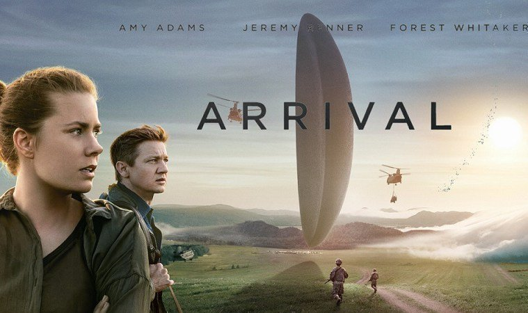 arrival-best-movies-of-2016