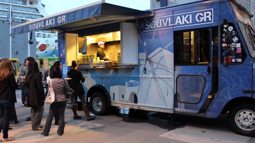 best food-trucks- nyc
