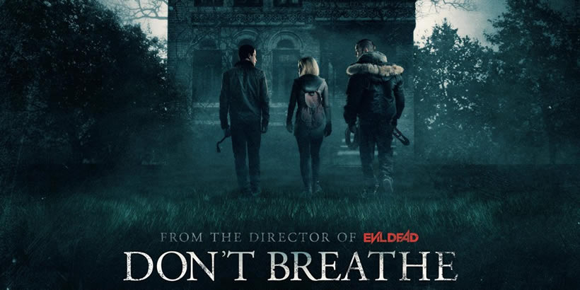 dont-breathe-netflix