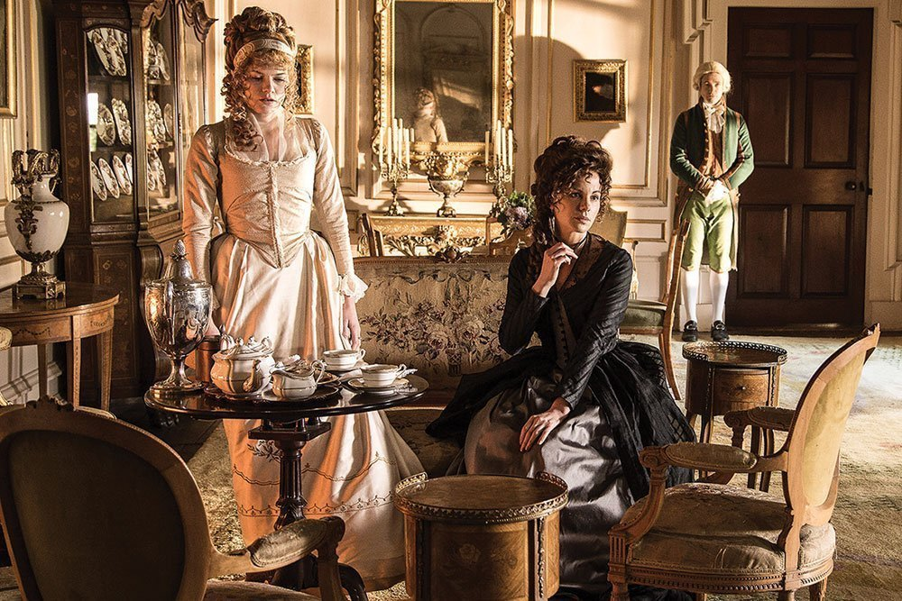 love and friendship film