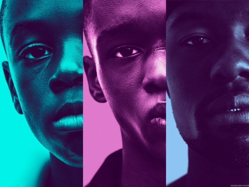 moonlight-best-movies-of-2016