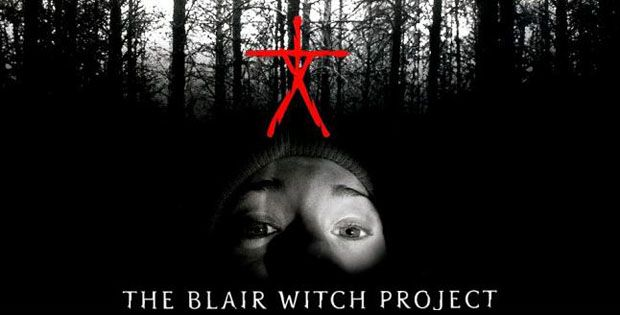 the-blair-witch-project-netflix