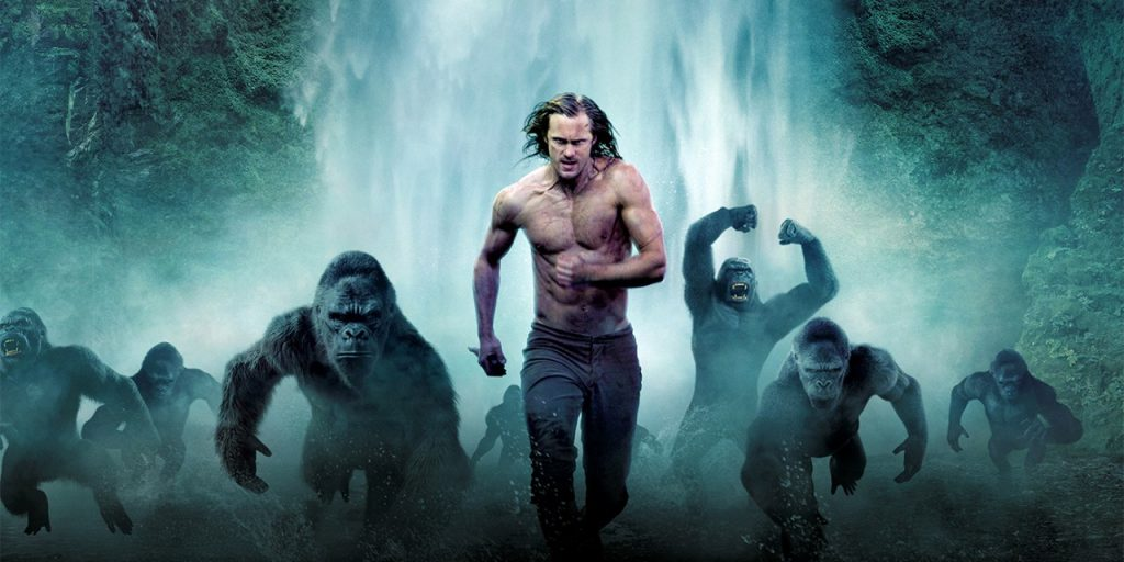 the-legend-of-tarzan-film