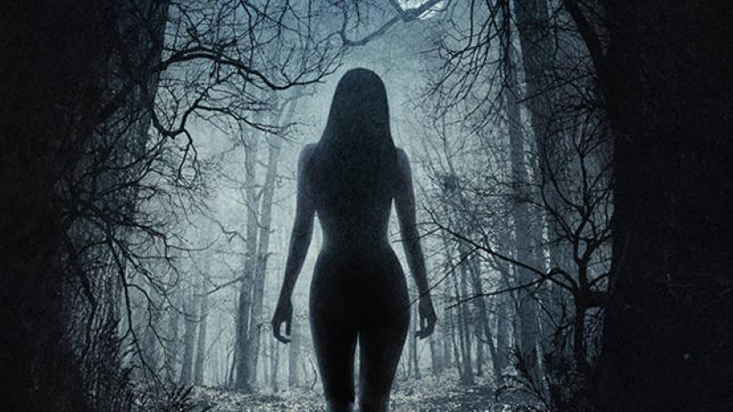 the_witch_movie-netflix