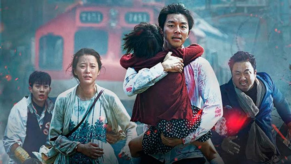 train to busan-netflix