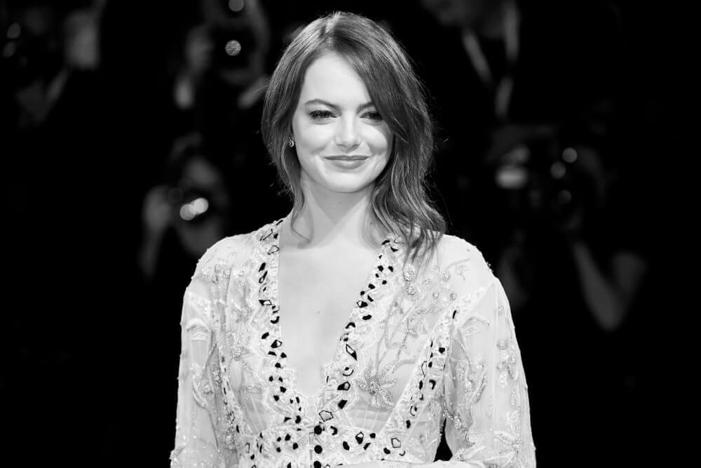 Everything You Need To Know About Emma Stone