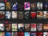 Watch Best Free Streaming Movies Sites Online