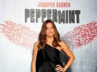 Jennifer Garner Movies