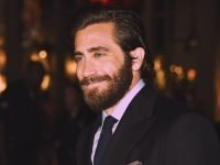 Jake-Gyllenhaal-Movies