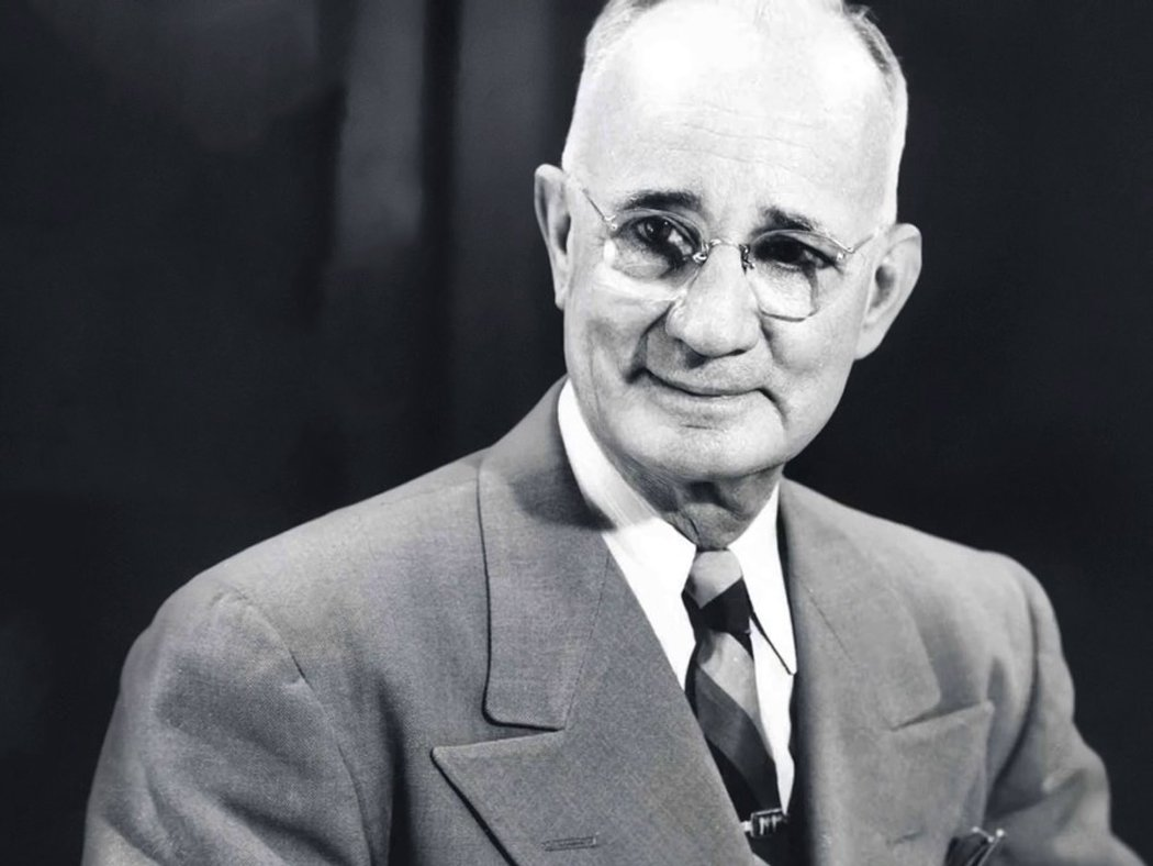 Napoleon Hill - Life Journey, Major works, Controversies, Marriage