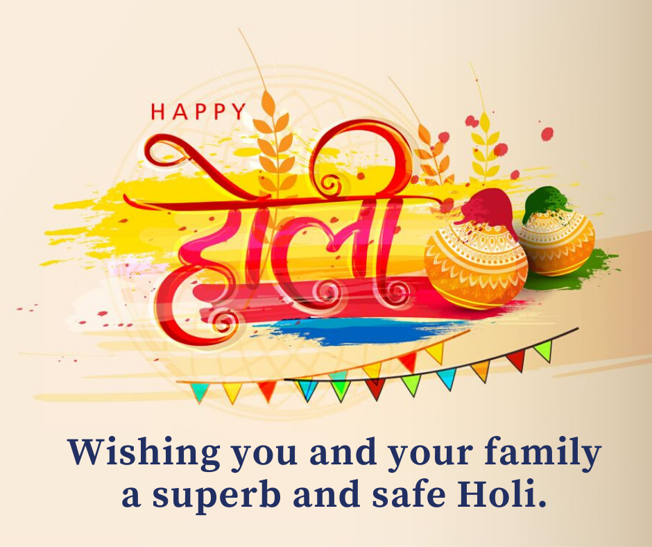 happy Holi Wishes-2