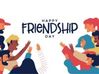 Friendship Day Wishes and Quotes