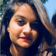 Profile picture of Kanika Bhardwaj